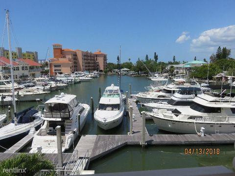 Photo of 118 131st Ave, Madeira Beach, FL 33708