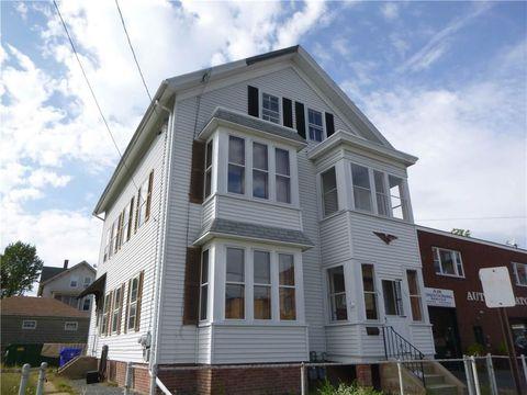 Photo of 182 Pine St Unit 1, Pawtucket, RI 02860