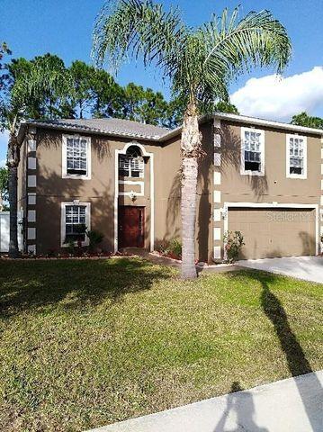 Photo of 2393 Tealwood Cir, Tavares, FL 32778
