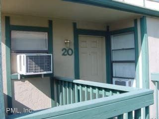 Photo of 225 E 8th Ave Apt F20, Longmont, CO 80504
