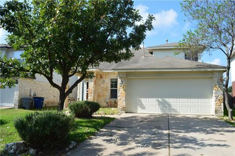 Photo of 11816 Johnny Weismuller Ln, Austin, TX 78748