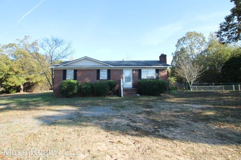 Photo of 4760 Harmony Church Rd, Edgemoor, SC 29712