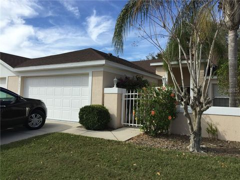 Photo of 5687 Water Oak Ln Unit 5687, Mulberry, FL 33860