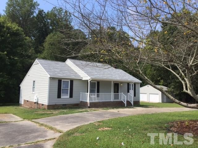 108 Meadow Ln Zebulon Nc 27597 Realtor Com
