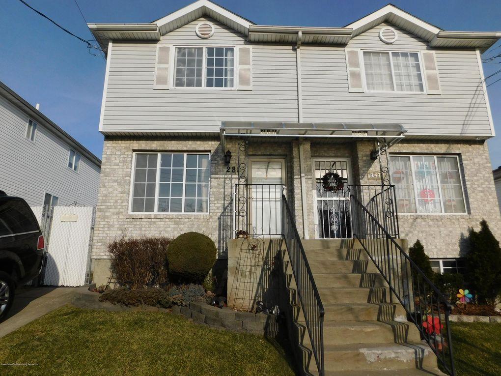281 Osgood Ave Staten Island Ny 10304 Realtor Com
