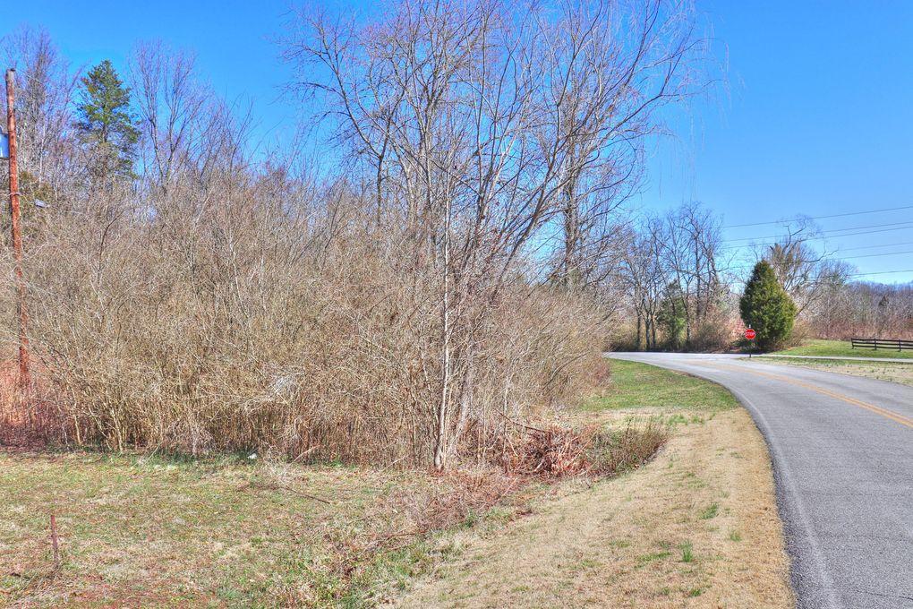 4.3 Acres Post Oak Valley Rd Rockwood, TN 37854