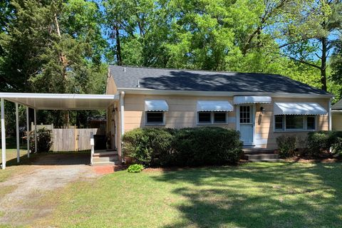 Photo Of 2403 E 3rd St Greenville Nc 27858