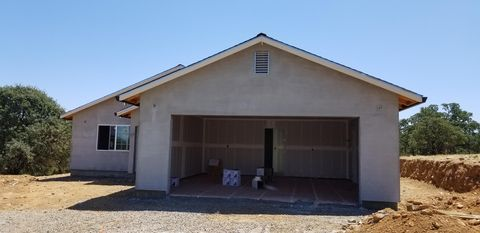 Photo of 21871 Preston Pl, Cottonwood, CA 96022