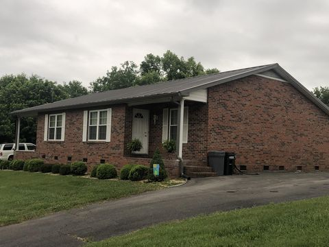 Peachy Lenoir City Tn Multi Family Homes For Sale Real Estate Home Interior And Landscaping Spoatsignezvosmurscom