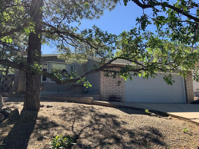 Flagstaff Arizona Cost Of Living