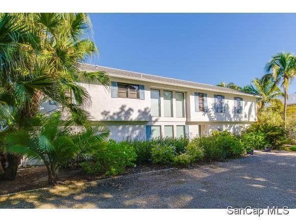 1410 causey ct sanibel fl 33957 home for sale and real