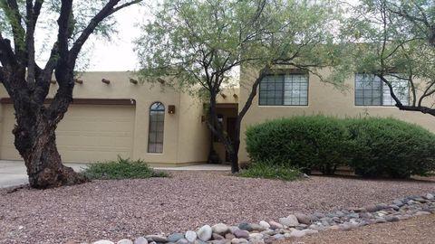 200 W Saddletree Pl, Oro Valley, AZ 85755