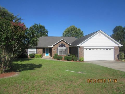 Photo of 1046 Shortleaf Dr, Manning, SC 29102