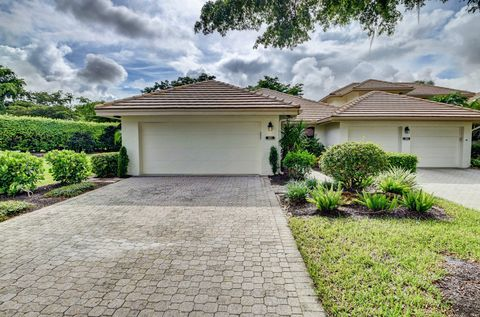 Strange Boca Raton Fl Real Estate Boca Raton Homes For Sale Download Free Architecture Designs Viewormadebymaigaardcom