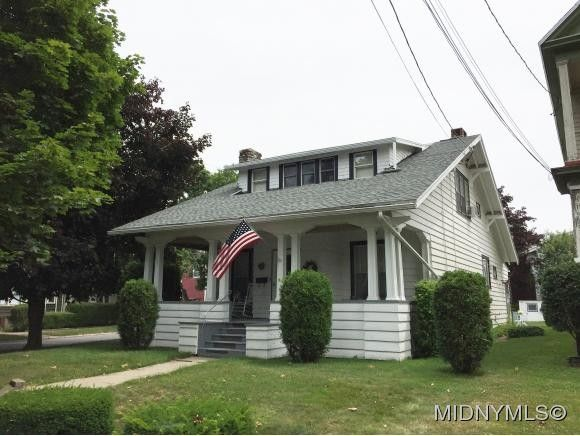 1901 holland ave utica ny 13501 home for sale real