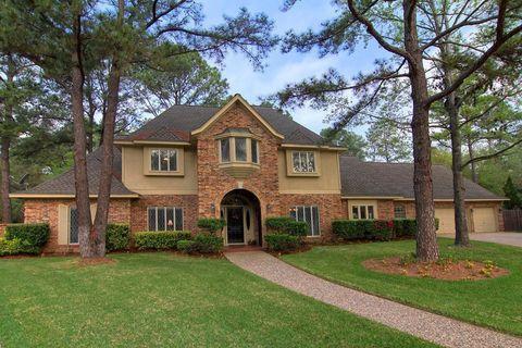 lakewood forest houston tx real estate homes for sale realtor com rh realtor com