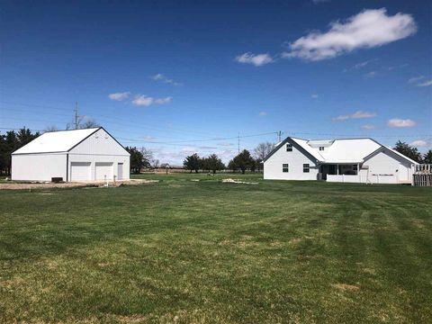 Photo of 13986 1/2 W Platte Valley Rd, North Platte, NE 69101