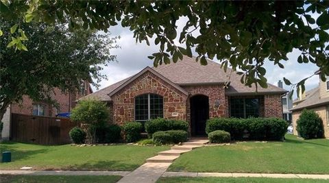 Photo of 2611 Patriot Dr, Melissa, TX 75454