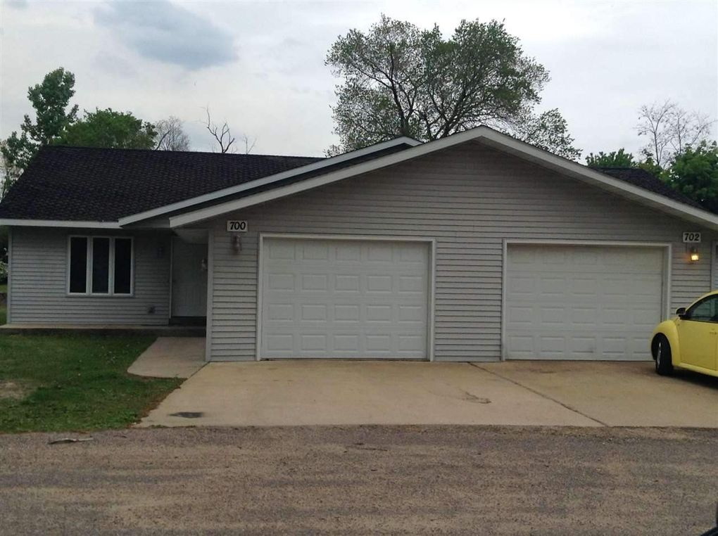 Juneau County Wi Property For Sale