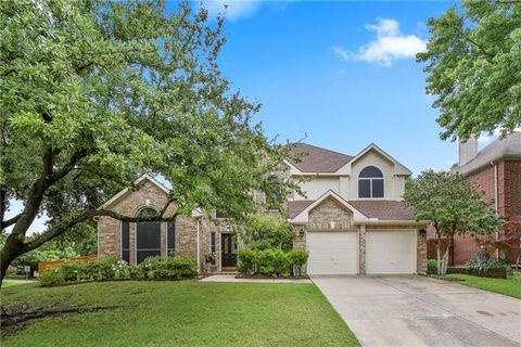 Photo of 2740 Skinner Dr, Flower Mound, TX 75028