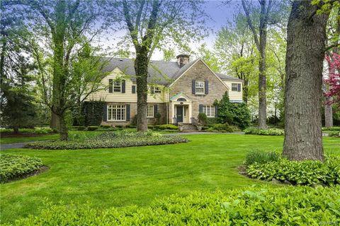 14226 real estate homes for sale realtor com rh realtor com