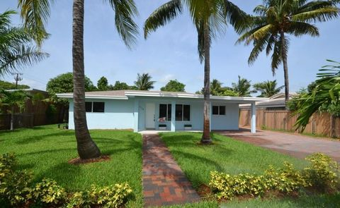 928 Se 3rd Ave, Delray Beach, FL 33483