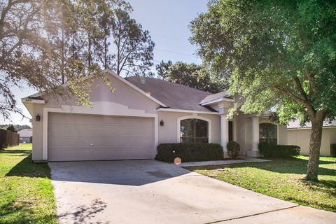 Photo of 989 Fox Chapel Ln, Jacksonville, FL 32221