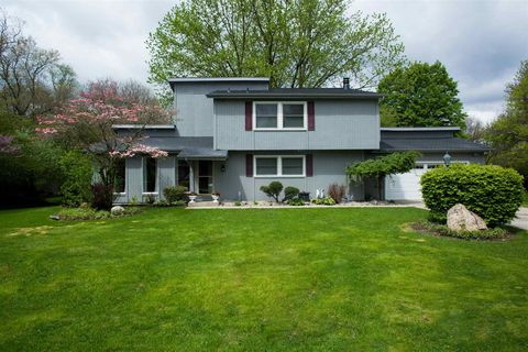south bend in real estate south bend homes for sale realtor com rh realtor com