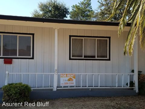 Photo of 2145 Washington Ave, Red Bluff, CA 96080