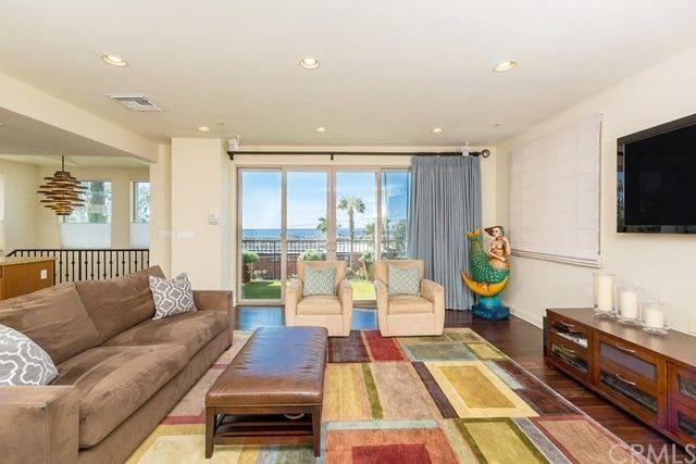 Attractive 805 20th St, Hermosa Beach, CA 90254