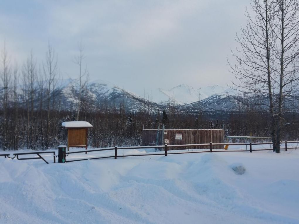 anchorage county See a listing of public schools in anchorage independent see school trends, attendance boundaries, rankings, test scores and more.