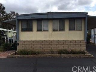 14300 clinton st garden grove ca 92843 - Garden Grove Nursing Home