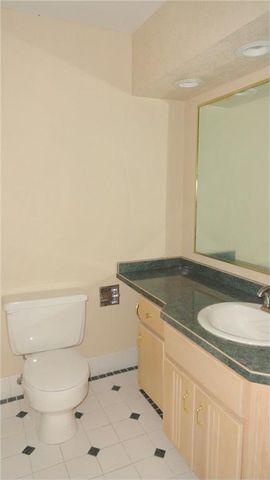 Bathroom Fixtures Billings Mt 3117 zinnia dr, billings, mt 59102 - realtor®