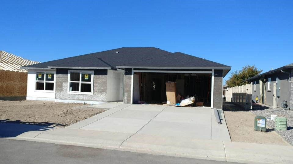 433 Fox Meadows St, Grand Junction, CO 81504