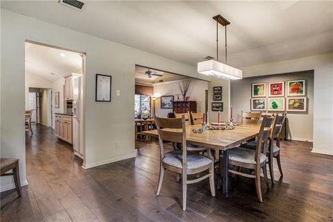 Campbell Green Dallas Tx Real Estate Homes For Sale Realtor Com