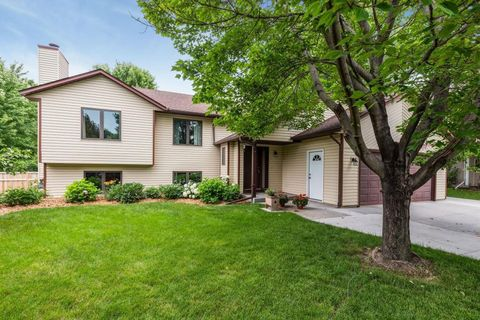 Homes For Sale near Dakota Hills Middle School - Eagan, MN