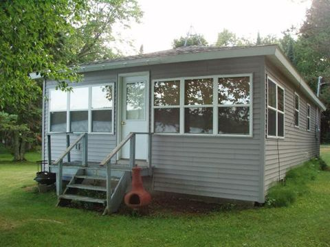 Photo of 11504 Lakeview Dr, Butternut, WI 54514