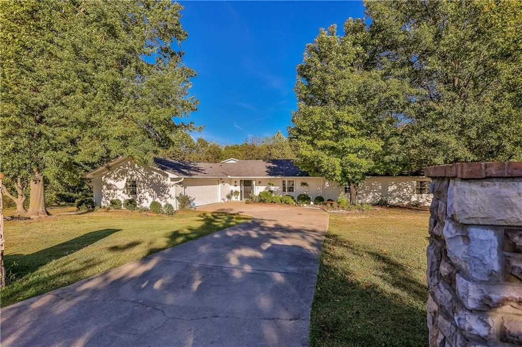 Homes For Sale In Sonora Ar
