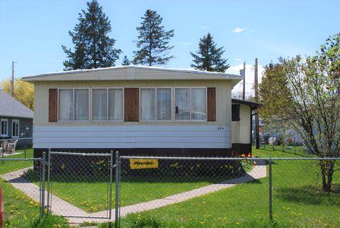 polson mt mobile manufactured homes for sale realtor com rh realtor com