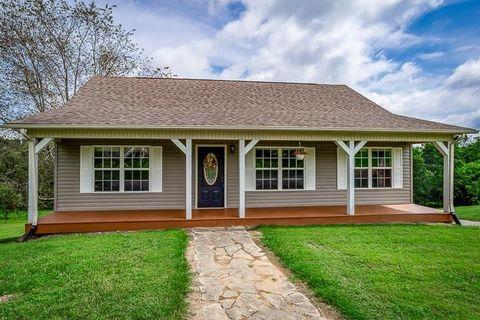 Cookeville, TN Real Estate - Cookeville Homes for Sale