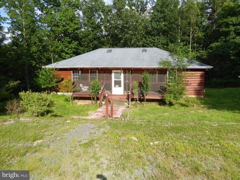 Augusta, WV Real Estate - Augusta Homes for Sale - realtor com®