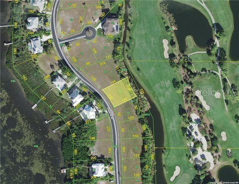 Grove City, FL Real Estate - Grove City Homes for Sale