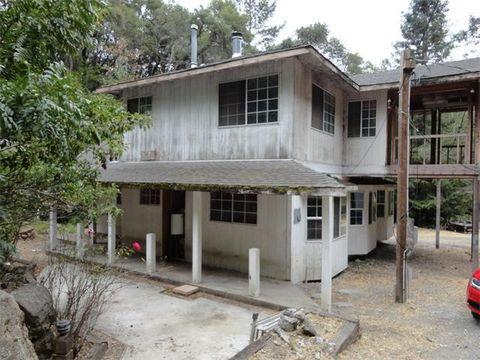 Realtyweb Homes For Sale