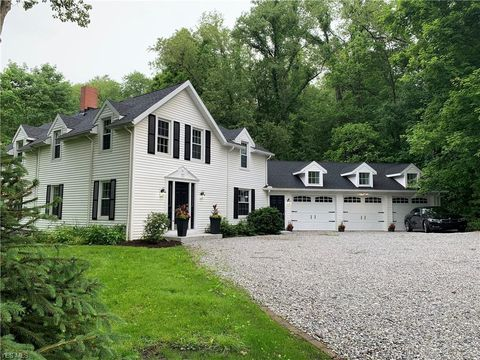 Photo of 1416 N Cleveland Massillon Rd, Bath, OH 44333