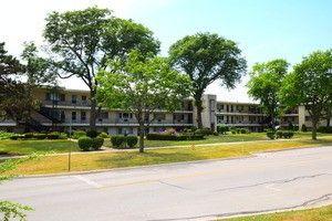 501 E Prospect Ave Apt 1N Mount Prospect, IL 60056