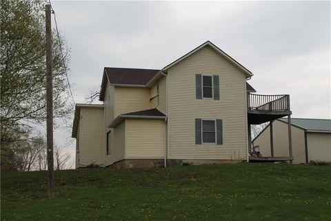 45344 real estate homes for sale realtor com rh realtor com