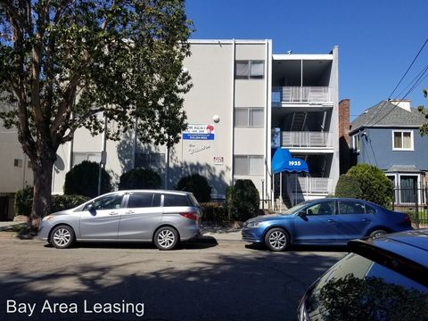 Photo of 1935 10th Ave, Oakland, CA 94606