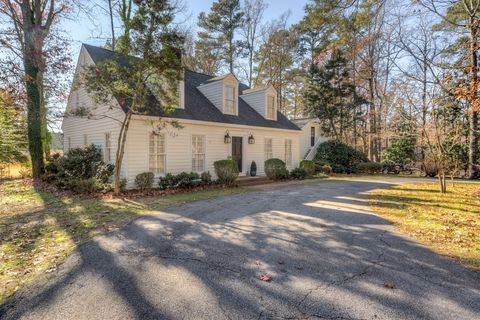 Single family homes for sale in newnan pines newnan ga for Home builders in newnan ga