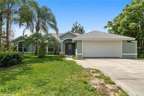 Awesome Bethel Acres Deltona Fl Real Estate Homes For Sale Beutiful Home Inspiration Aditmahrainfo