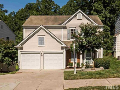 breckenridge morrisville nc real estate homes for sale realtor rh realtor com